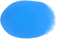https://axeptio.imgix.net/2019/01/thumbprint-full.png?hex=%232196f3&hue=205&sat=18&bri=19&w=200